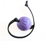 Fantastic Durafoam Ball With Sure Grip Handle