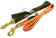 The Gripper Tactical Leash 3/4""