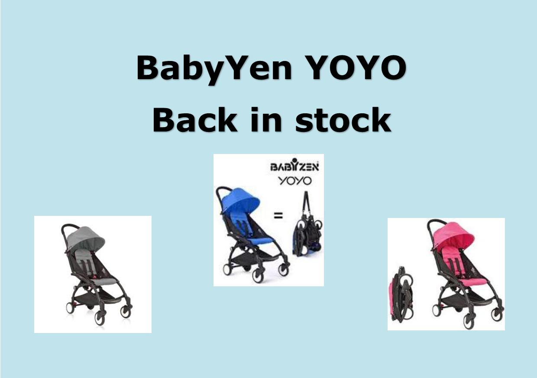 babyzen-yoyo-v3.png