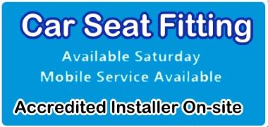 car-seat-fitting-380px-new.jpg