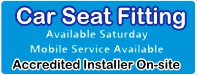 car-seat-fitting-400px-new.jpg