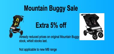 mountain-buggy-sale.jpg