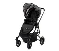 Valco Baby SNAP ULTRA Stroller