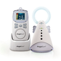 Angelcare  Monitor  AC420
