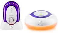 Oricom -Premium Digital Baby Monitor SC 310