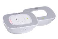 Oricom -DECT Digital Baby Monitor SC55