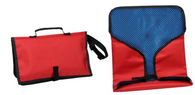 BABY ON-THE-GO Nappy Wallet & Change Mat