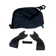 Mountain Buggy CLIP 28 Adaptor for DUET - Maxi Cosi Travel System