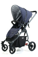 Valco Baby SNAP ULTRA Tailormade