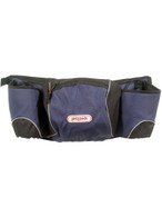 Phil and Teds Hang Bag Stroller Handle Caddy/Bum Bag
