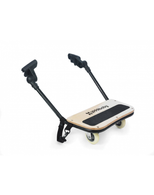 UPPAbaby Piggyback Ride-along Board for VISTA stroller