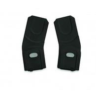 UPPAbaby Maxi Cosi Adaptors