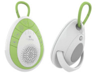 mybaby Sound Spa On-The-Go