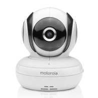 Motorola MBP36SBU Accessory Camera