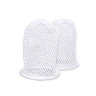 Replacement Mesh Bags for b.box Mesh Fresh Food Feeder
