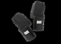 Joolz Day car seat adapter set