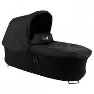 Carry Cot Plus for DUET - Black