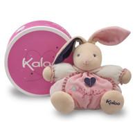 Kaloo - Petite Rose Medium Rabbit