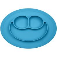 Ezpz Mini Mat - Blue