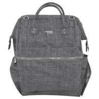 Isoki NEW Byron Backpack - Elliot XL