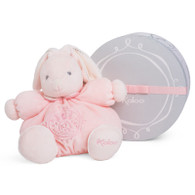 Kaloo - Perle Medium Rabbit Pink