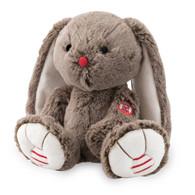 Kaloo - Rouge Medium Rabbit Cocoa