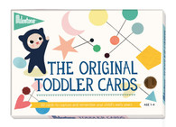 Milestone Cards - The Original Toddler Cards