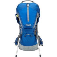 Thule Sapling Child Carrier - Cobalt