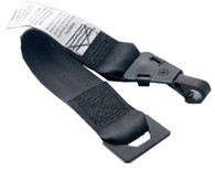 Safety 1st Child Restraint (Car Seat) Extension Strap 600mm