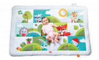 Tiny Love Meadow Days™ Super Mat