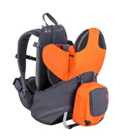Phil&Teds Parade Child Carrier
