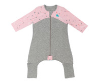 LOVE TO DREAM SLEEPSUIT™ 2.5 tog
