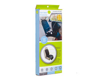 Playette Car Seat Protector