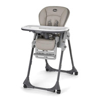 Chicco Polly UltraSoft High Chair