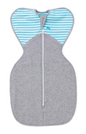 LOVE TO DREAM SWADDLE UP™ WARM - 2.5tog - SMALL