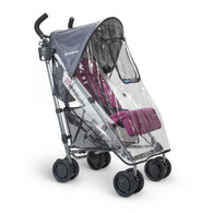 UppaBaby Rain Shield for G-Luxe Stroller