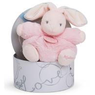 Kaloo Perle Small Rabbit Pink