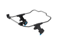 Thule Car Seat Adaptor for Chicco