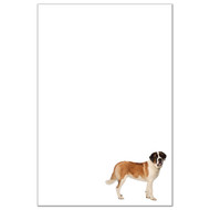 Saint Bernard Dog Pack 1