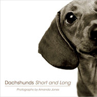 Daschunds Short & Long