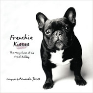 Frenchie Kisses