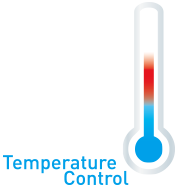 temperature-control.png