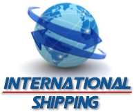 GuitarElectronics.com International Shipping Policies