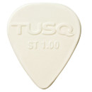 Graph Tech TUSQ Bright Tone Guitar Pick 1.0