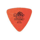 Dunlop Tortex Tri Pick-Orange .60mm