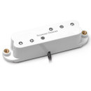 Seymour Duncan Duckbucker-Bridge-White