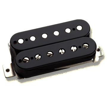 Seymour Duncan '59  Humbucker-4 Conductor-Bridge