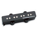 Seymour Duncan Classic Stack Model Pickup for J Bass - Bridge