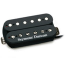 Seymour Duncan JB Model Trembucker - Black