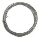 Stranded 26 Gauge Guitar Circuit Wire-Gray